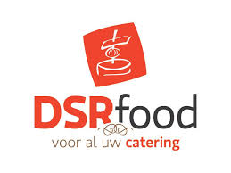 Keijebeiters Sponsor DSR Food