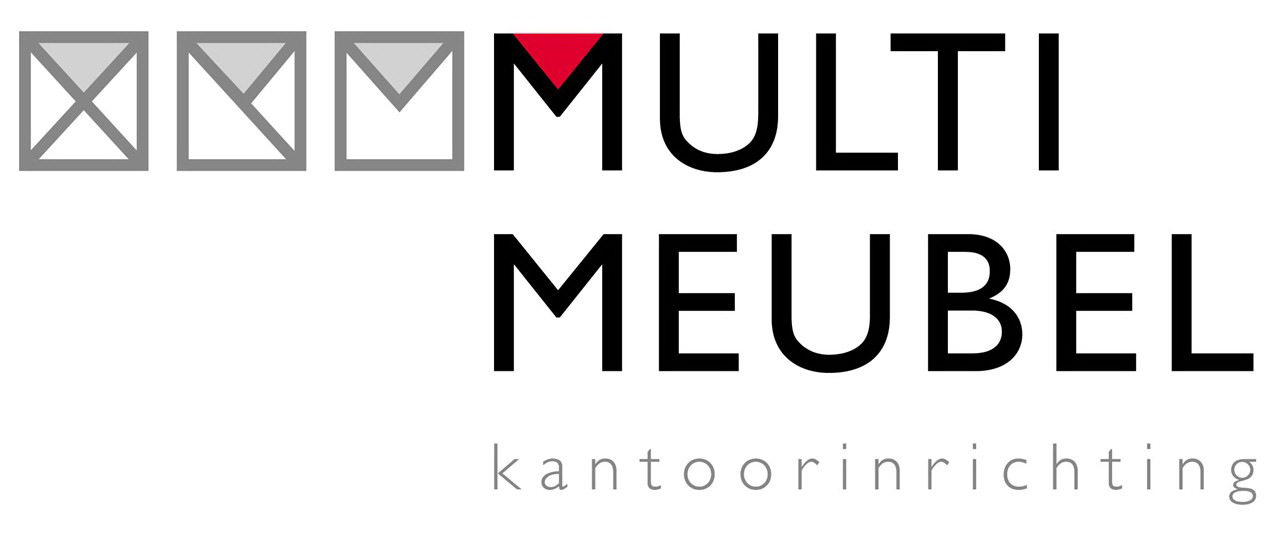 Keijebeiters Sponsor Multi Meubel