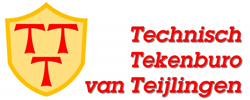 Keijebeiters Sponsor Tekenburo Triple